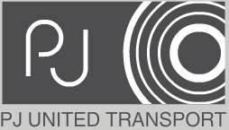 PJ United Transport Limited