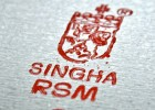 Singha RSM